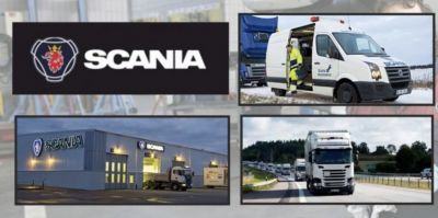promozione riparazione veicoli industriali massa carrara
