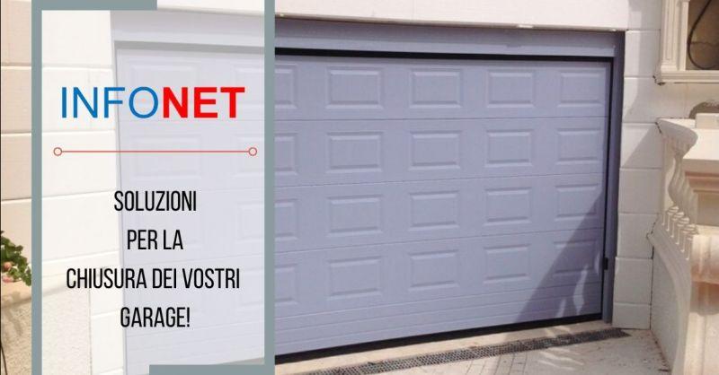 Offerta fornitura molle per sezionali Vicenza - occasione sostituzione molle per portoni Verona
