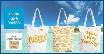 offerta borse e accessori per il mare livorno cera una volta