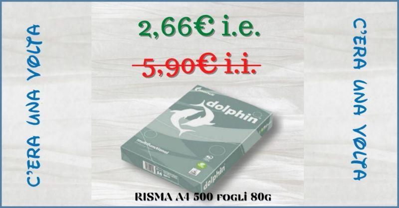 occasione articoli da ufficio a prezzi scontati Livorno - promozione prodotti per ufficio