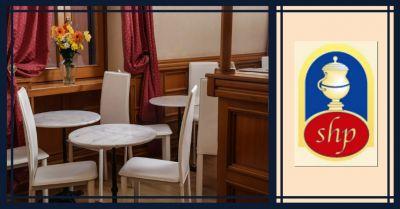 hotel santa prassede promozione albergo economico roma termini vista basilica san pietro