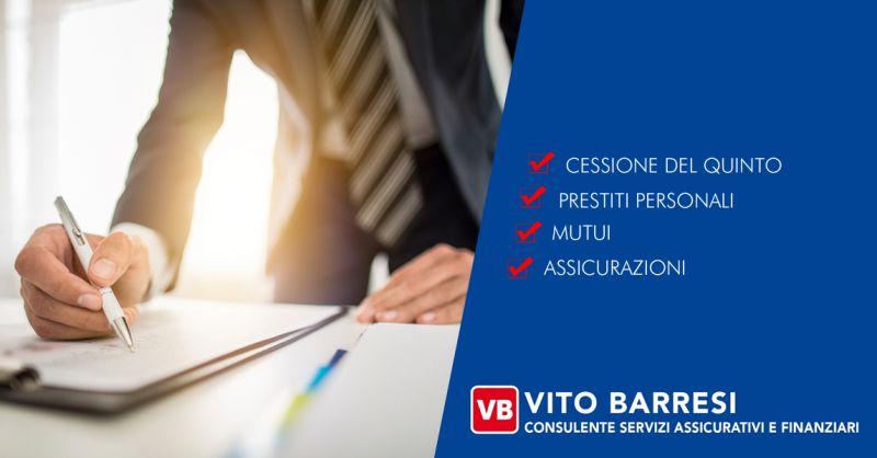 Offerta Servizi Assicurativi Castelvetrano - Occasione Servizi Finanziari Castelvetrano