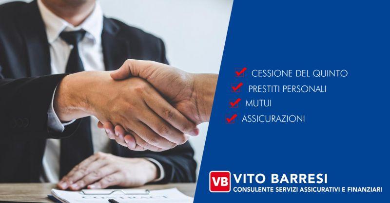 Offerta Servizio Cessione del Quinto Pensionati Trapani - Occasione Cessione Quinto Stipendio Dipendenti Trapani
