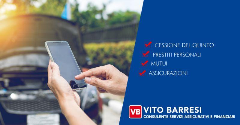 Offerta Assicurazione RCA Auto Castelvetrano Trapani - Occasione Polizza Auto Moto Autocarro Castelvetrano
