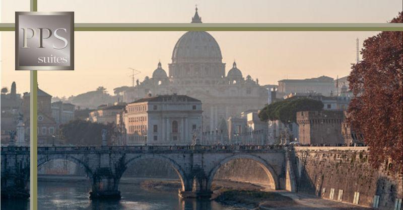 Rome Sleep - Trovami la migliore offerta e soluzione economica per dormire in centro a Roma