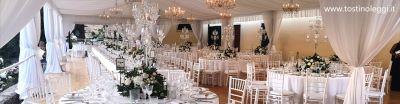 tosti noleggi offerta noleggio sedie e tavoli per cerimonie e manifestazioni todi