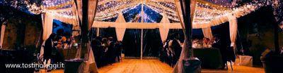 tosti noleggi offerta noleggio sedie e tavoli per cerimonie e manifestazioni castiglione del lago
