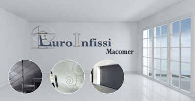 euroinfissi macomer offerta vendita e installazione di serramenti sardegna