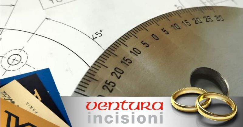 Offerta incisioni di precisione su legno vetro pvc - occasione incisione su gioielli Bologna