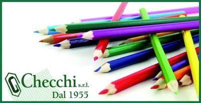 offerta cartolibreria e articoli da regalo lucca promozione oggettistica e forniture ufficio