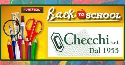 promozione prenotazione e acquisto libri scolatici con consegna a domicilio lucca
