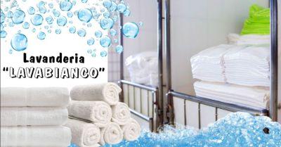 occasione lavaggio e noleggio biancheria bologna offerta servizio lavanderia per hotel bologna