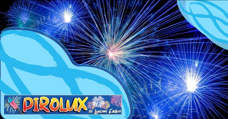 Offerta negozio prodotti pirotecnici Anzio - occasione negozio vendita fuochi d artificio Ardea