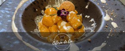 offerta rassegna gastronomica autunnale val d intelvi promozione menu gastronomica autunnale