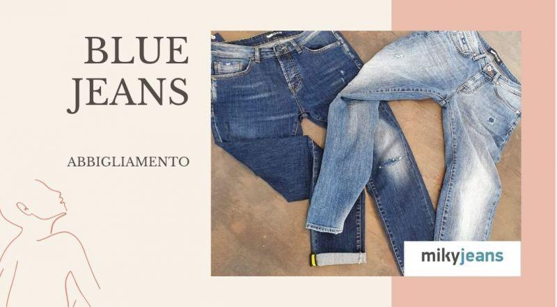 Occasione collezione primavera estate a Modena Sassuolo - Vendita abbigliamento primaverile a a Modena Sassuolo