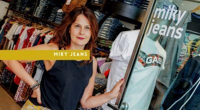 occasione abbigliamento scontato uomo donna a modena vendita jeans scontati in offerta a modena sassuolo