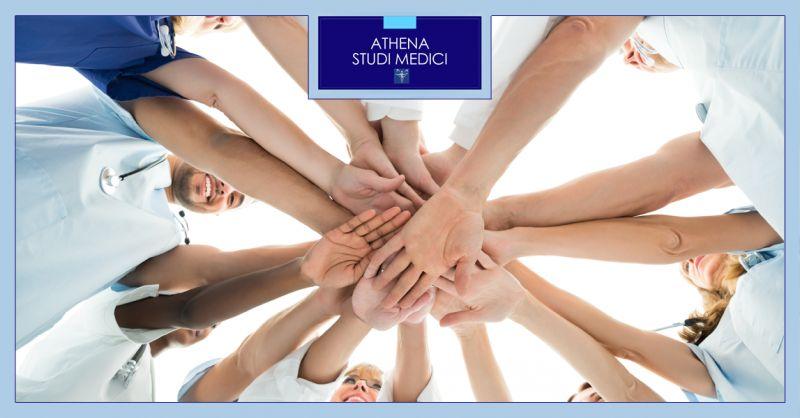 Offerta Studio Cardiologia Criminologia Ancona - Occasione Studio Dermatologia Ecografia Ancona