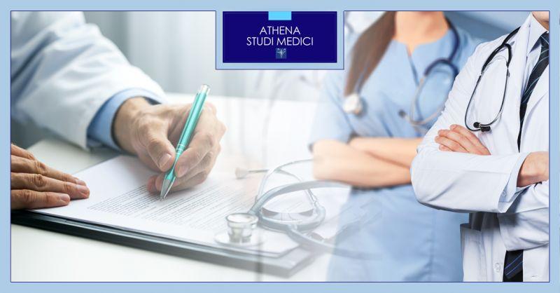 Offerta Studio Fisioterapia Geriatria Ancona - Occasione Studio Gastroenterologia Ginecologia Ostetricia Ancona