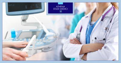 athena studi medici offerta elettromiografia emg ancona