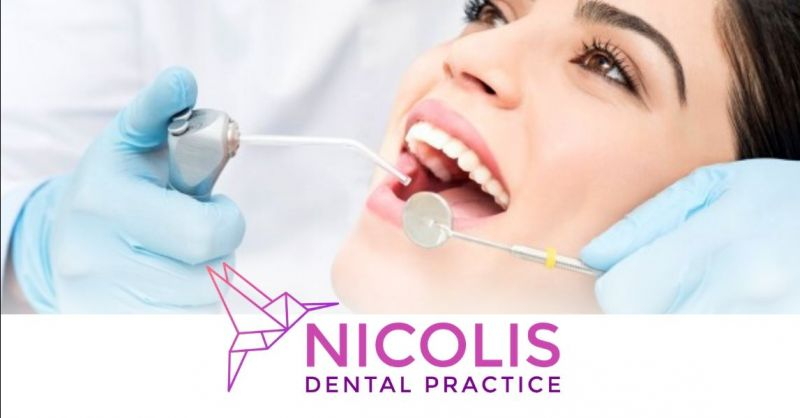 Offerta miglior studio dentistico a Verona - occasione trattamenti di igiene dentale Verona