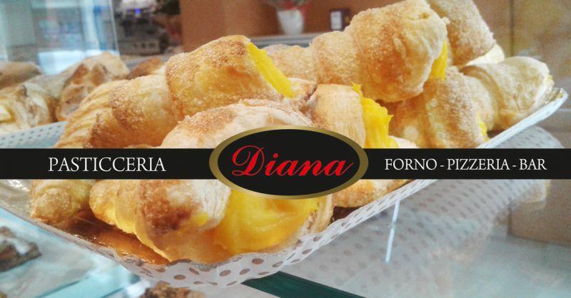 Offerta Forno Pasticceria Marina di Montemarciano - Occasione Pizzeria e Bar Marina di Montemarciano