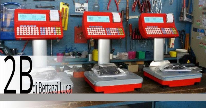 Offerta vendita assistenza affettatrici Prato - occasione attrezzature per la ristorazione Prato