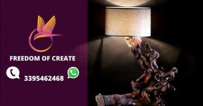 offerta realizzazione arredamento personalizzato occasione creazioni moderne su misura torino