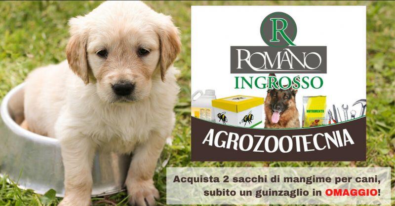 offerta mangimi per animali ragusa - occasione prodotti per l agricoltura Vittoria