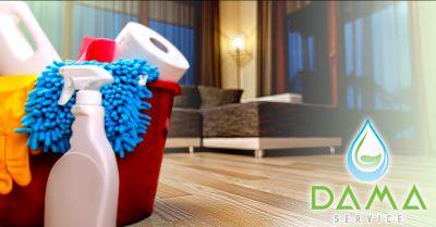 offerta impresa di pulizie napoli e provincia occasione pulizie per pubblici e privati napoli