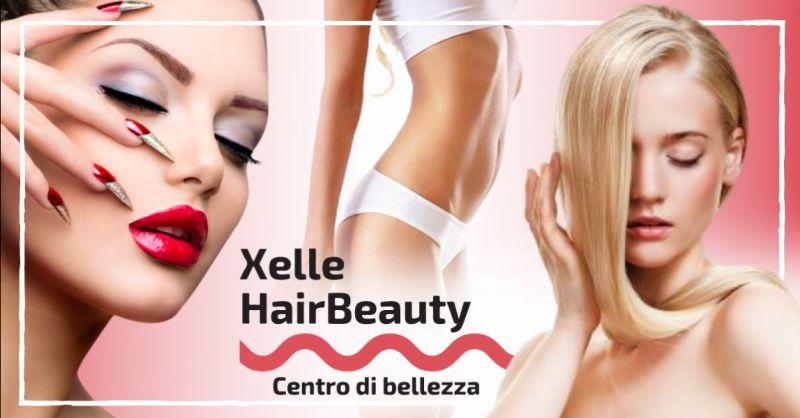 Offerta trattamenti viso corpo personalizzati - occasione epilazione laser professionale Livorno