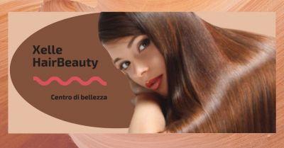 offerta trattamento lisciante per capelli cerca migliori parrucchieri a livorno