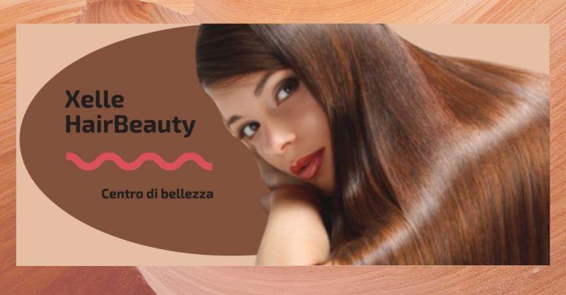 offerta trattamento lisciante per capelli - cerca migliori parrucchieri a Livorno
