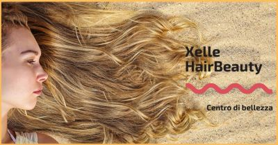 promozione schiaritura capelli e trattamenti professionali per tutti i tipi di capelli livorno