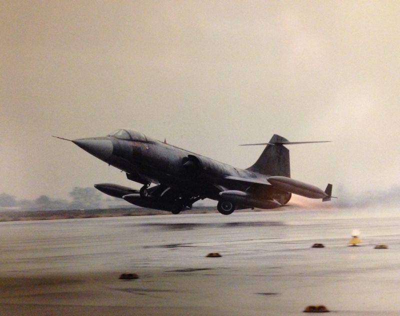 Scuola Volo Ultraleggero Garda Eagle Corso VDS con aerei Ultraleggeri per attestato e brevetto