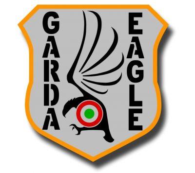 garda eagle scuola di volo vds corso attestato