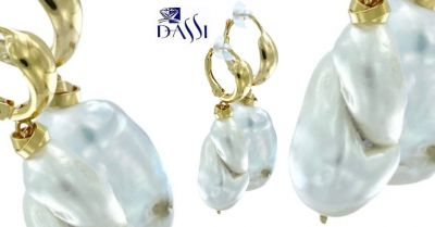 dassi gioielli find the best offers on unique pieces of jewellery made in italy in gold and silver