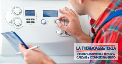 offerta installazione caldaie ortona occasione manutenzione caldaie ortona
