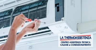 offerta installazione condizionatori ortona occasione manutenzione condizionatori ortona