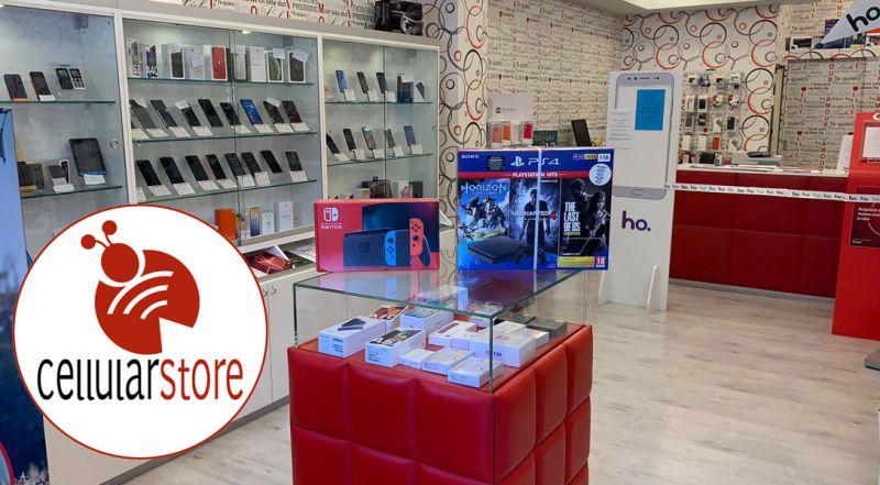 Offerta assistenza tecnica smarthpone tablet - occasione vendita telefonia e accessori Taranto