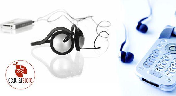 Offerta accessori e ricambi per telefonia – accessori originali e compatibili smartphone – Cellular Store