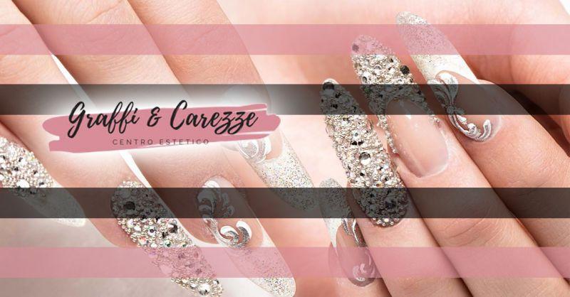 Offerta Centro specializzato in ricostruzione unghie Lucca - Occasione manicure e unghie gel Lucca