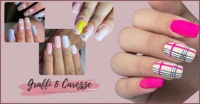 occasione decorazioni unghie e nail art versilia graffi e carezze