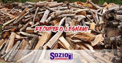 offerta recupero legnami chieti occasione smaltimento materiali legnosi chieti