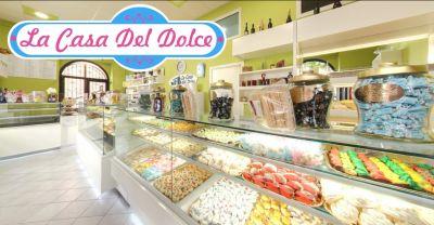 la casa del dolce iglesias offerta pasticceria dolce e salata per feste e ricorrenze