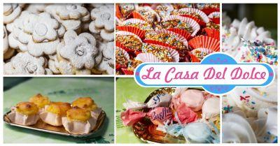 la casa del dolce pasticceria iglesias offerta veri dolcetti sardi tradizionali