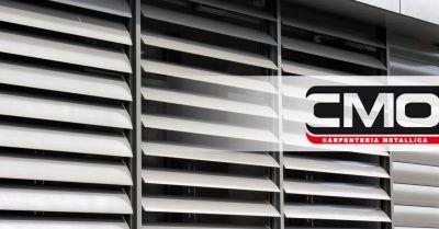offerta produzione cancelli recinzioni metallo chieti occasione parapetti ringhiere metallo chieti