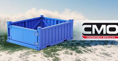 offerta produzione basket offshore chieti offerta fornitura basket offshore pescara