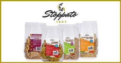 stoppato 1887 offerta vendita online chips di legumi con riso nero ceci edamame mais e quinoa