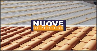 nuove coperture offerta coperture edili occasione rifacimento tetti massa carrara