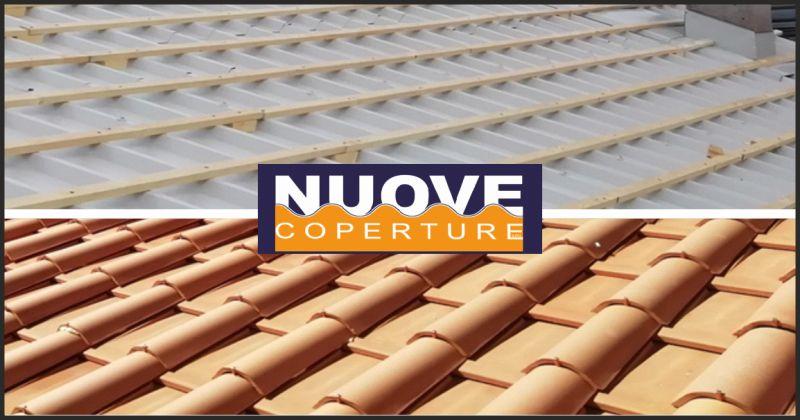 nuove coperture offerta coperture edili – occasione rifacimento tetti la spezia